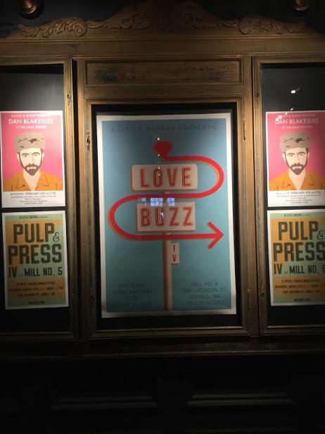 love-buzz